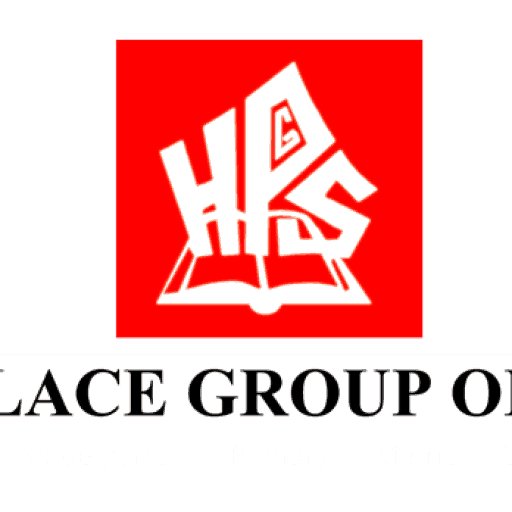 Happy Palace Grammar School
