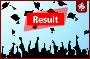 HPGS congratulates its A Level students for successfully securing position at IBA