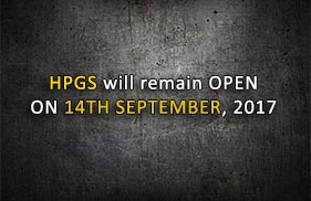 School Will Remain Open On 14th September